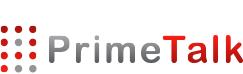 PrimeTalk
